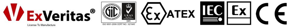 seagull-safety-accreditation-logos